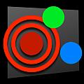 Acccelerando App