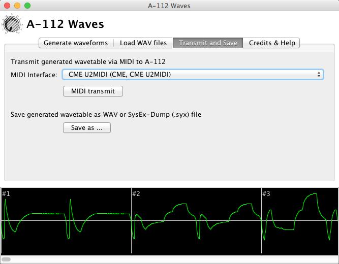 a112-transmit-save