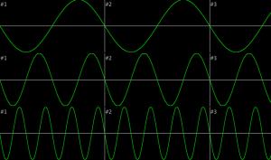 frequencyfactors