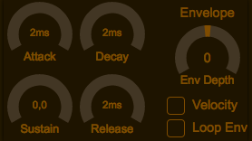 filters-envelope