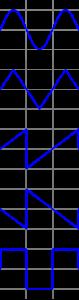 lfo-waves
