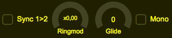 sync-ring-glide-mono