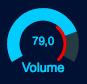 volume-limiter